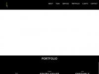 jaladesign.com.au
