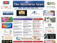 theinvernessnews.co.uk Thumbnail