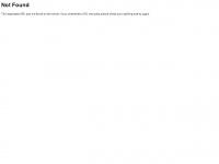 catholiccharitiesoc.org Thumbnail