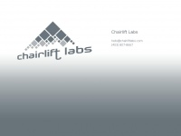 chairliftlabs.com