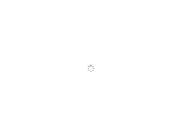 marqueeinc.com