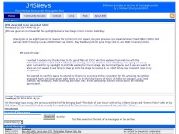 jmsnews.net