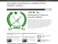 onlf.org Thumbnail