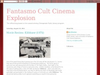 fantasmocinema.blogspot.com