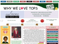 whywelovetops.com