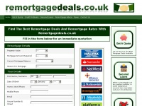 remortgagedeals.co.uk