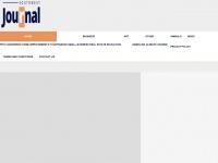 southwestjournal.com