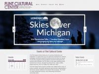 flintcultural.org