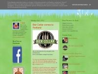 momsmaltbarley.blogspot.com