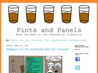pintsandpanels.com