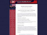 veteransdisabilitylawyersite.com