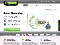 regroup.com