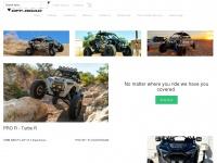 tmwoffroad.com