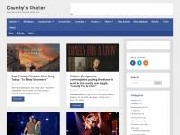 countryschatter.com