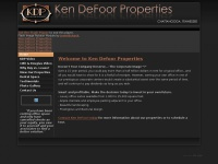 defoordevelopments.com