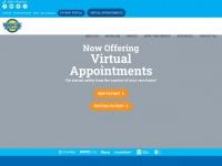 wentzorthodontics.com