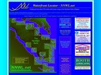 Nnwl.net