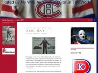 dennis-kane.com