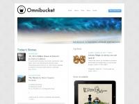 omnibucket.com