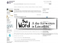 lancashirewritinghub.co.uk