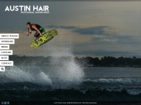 Austinhair.net
