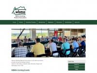 Wbma.org