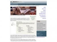 expansivecorp.com