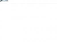 basalite.com