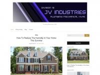 jv-industries.com