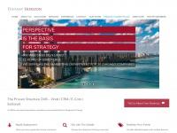 chicagowebdesign.com