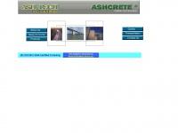 ashtechindia.com