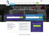 tiles.org.uk