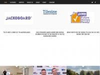 Tilezine.co.uk