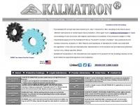 kalmatron.com