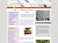 concretepromotion.org