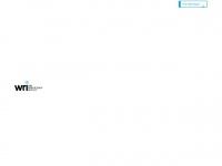 wirereinforcementinstitute.org