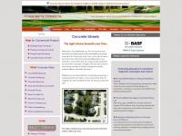 concretestreets.org