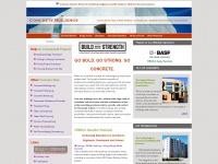 concretebuildings.org