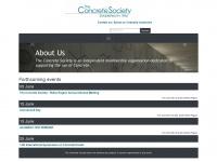 concrete.org.uk