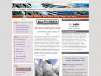 selfconsolidatingconcrete.org