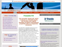 flowablefill.org