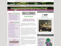 greenrooftops.org