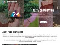 prismpigments.com