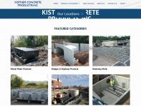 kistner.com