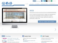 620studio.com