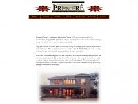 premereforms.com