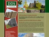 castinstonefences.ca Thumbnail