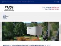 flxx.com