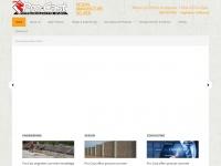 procastproducts.com