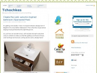 tchochkes.com
